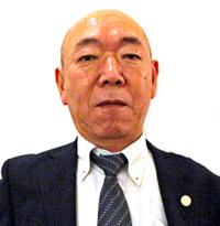 hoseinobejitakashima200.jpg