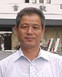 YCminamikagoshima200.jpg