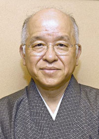 【読者会員限定】浅田次郎さんも登壇予定!「まるごと浅田作品 ビブリオバトル」に30人を招待