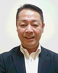 ycfukuyamanishi200.jpg